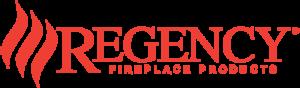 Regency Fireplaces - Highland Fireplace Hamburg, NY