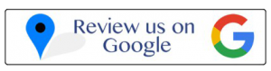 Write a Google Review for Highland Hearth Fireplace